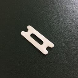 Клипс алюминиевый