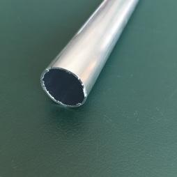 Труба алюминиевая D-18мм (4м)/М